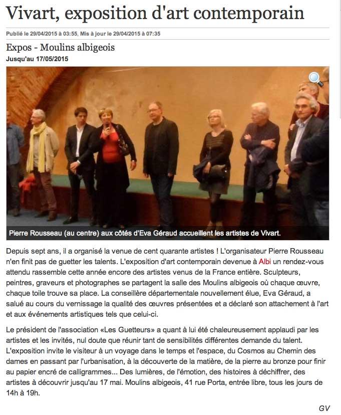 vivart-2015-depeche